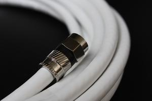 Problèmes câble coaxial