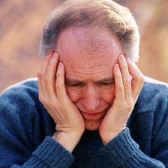 indemnisation des travailleurs pour la dépression et les troubles anxieux