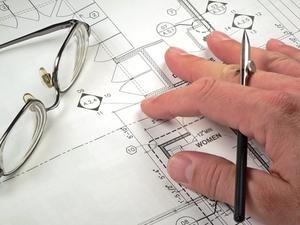 Comment estimer les emplois de plomberie