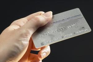 Comment renoncer à la taxe annuelle sur une carte de platine AMEX