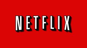 Comment télécharger de Netflix