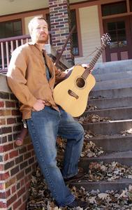 Comment construire un Kit Guitare Acoustique