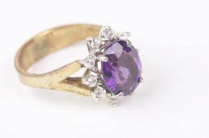 Comment faire votre petit anneau