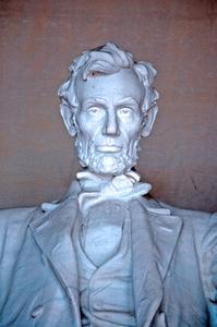 Instructions pour Comment construire avec Lincoln Logs