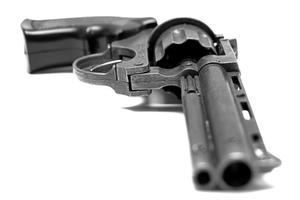 Comment faire la différence entre nickelage et chromage sur les armes à feu