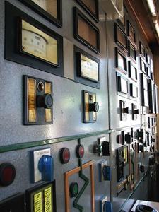 Utilisations pour Switchplates