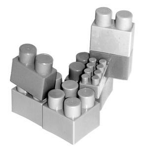 Comment faire un LEGO Man en ligne