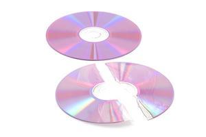 Comment puis-je économiser un DVD crypté à mon ordinateur?
