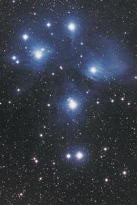 Observation des étoiles Plafonds bricolage