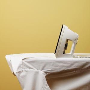Fers occasion par des tailleurs professionnels