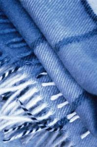 Comment utiliser des couvertures pour les centres Quilt