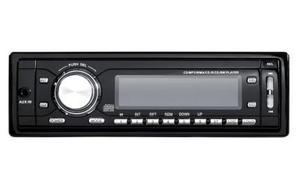 Comment installer une radio dans une Honda Accord 2003