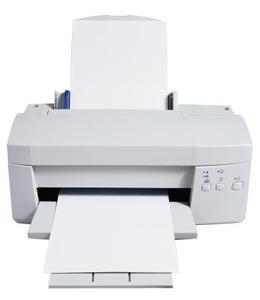 Comment imprimer sur le papier avant et arrière