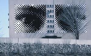 Projets artistiques sur Lichtenstein