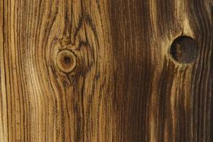 Comment remplir les trous dans Knot Confidentialité Clôtures