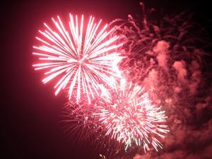 Comment construire annonces dans des pages Web dans Adobe Fireworks