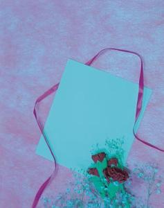 Comment faire Roses Ruban l'aide d'un outil de tournage