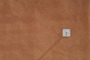 Indications pour faux finis sur des surfaces de maçonnerie