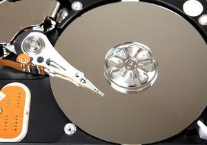 Comment réinstaller le disque dur dans un Dell Inspiron 1520