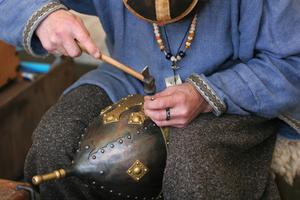 Comment faire un Workbench bijoux