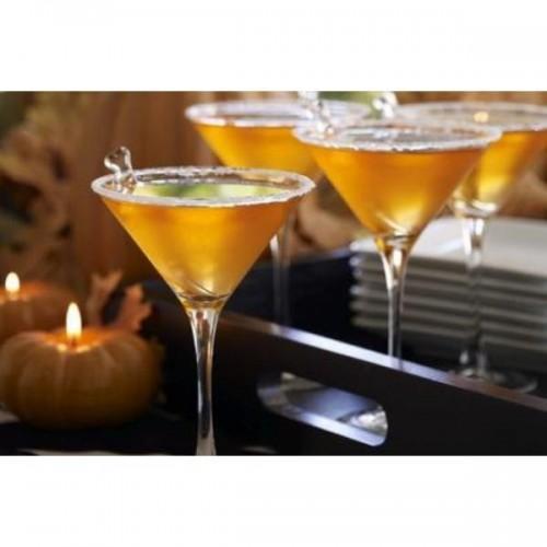 10 cocktails macabres pour une fête d'Halloween