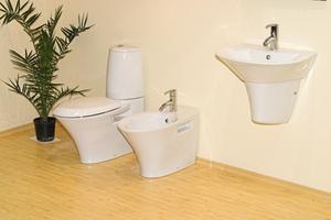 Comment supprimer un lavabo monté