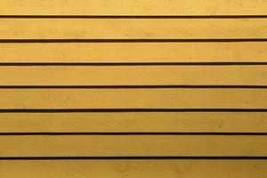 Idées pour le salon Verrière & Rideaux à la moutarde Murs