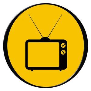 Comment raccorder un magnétoscope à une vieille télé