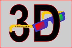 Comment dessiner des formes 3d pour les sites web for Site pour dessiner en 3d
