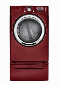 Comment déplacer une machine à laver à une nouvelle salle dans un Old Home