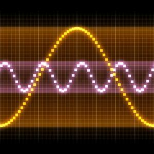 Comment utiliser le Sr 16 en tant que contrôleur MIDI