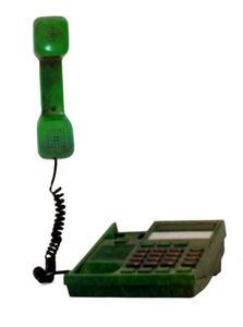 Comment faire pour modifier le code d'accès sur un téléphone NEC