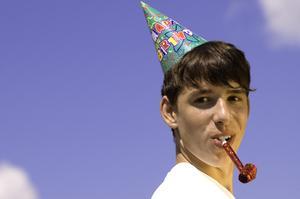 Fun Party Games Indoor pour les adolescents