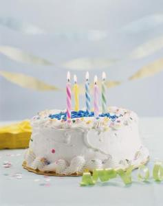 Comment faire de mon 25e anniversaire spécial