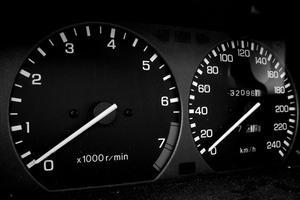 Comment obtenir le meilleur kilométrage d'un moteur Duramax