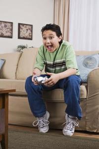 Des activités ludiques et des jeux pour les garçons adolescents
