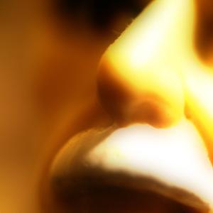 Médicaments qui provoquent des saignements de nez