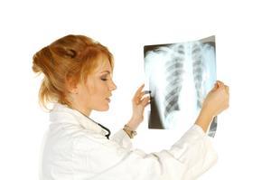 Comment lire les résultats de tests de la fonction pulmonaire