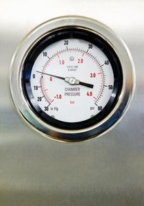 Comment calculer la pression du système hydraulique