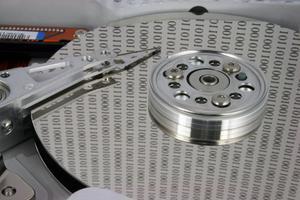 Comment faire pour exécuter Check Disk & Disk Defrag & Comment nombreuses phases de Check Disk?