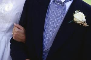 Comment faire une cravate