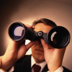 Formation de Spy