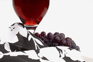 Comment lire un densimètre lors de vin