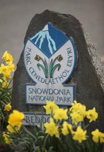 Comment planifier une visite à Snowdonia