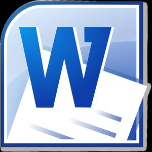 Comment mettre à jour automatiquement les liens dans Microsoft Word