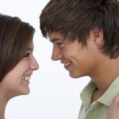 Anniversaire idées cadeaux cool pour votre 14-Year-Old Boyfriend