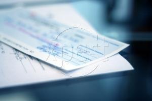 Comment faire pour exécuter un processus de paie