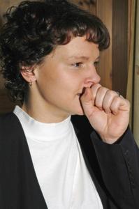 tuberculose symptômes signes