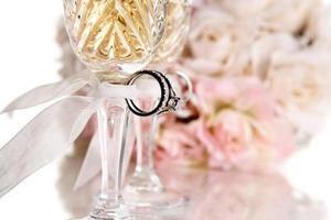 Idées de mariage uniques pour un second mariage