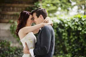 Romantique façons de proposer à votre ami